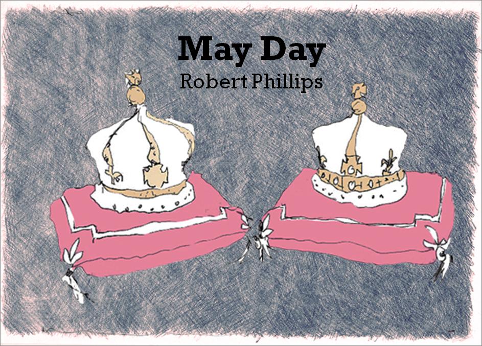 May Day 4