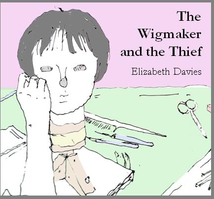 Wigmaker Art 2
